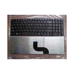 ACER Aspire 5810T Laptop Keyboard
