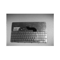 Acer Aspire 5742ZG Laptop Keyboard
