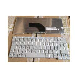 Clavier PC Portable ACER Travelmate 2420