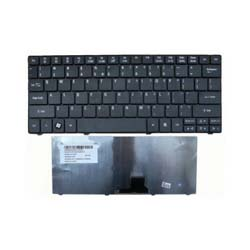 batterie ordinateur portable Laptop Keyboard ACER Aspire 5552-3036