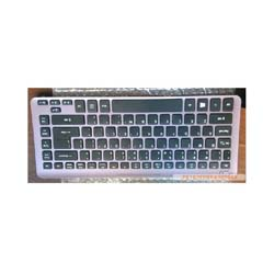 ACER Aspire V5 Laptop Keyboard