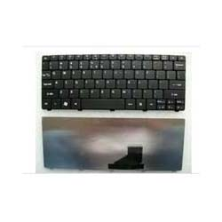 ACER Aspire One 521 Series Laptop Keyboard