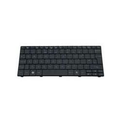 batterie ordinateur portable Laptop Keyboard PACKARD_BELL Dot SE2 Series