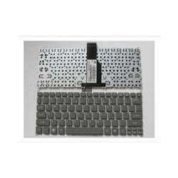 ACER Aspire V5-171 Laptop Keyboard