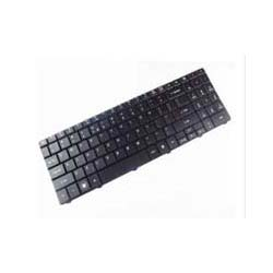 ACER Aspire 5541 series Laptop Keyboard