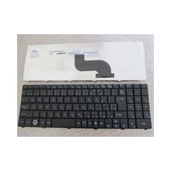 batterie ordinateur portable Laptop Keyboard ACER Emachines G630 Series