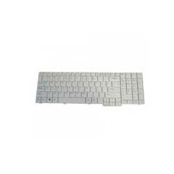 Acer Aspire 7720ZG Laptop Keyboard