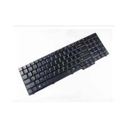 ACER Aspire 8735G Laptop Keyboard