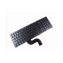 Acer Aspire 5536 Laptop Keyboard