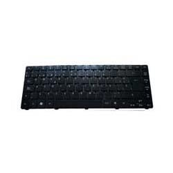 ACER Aspire 4750Z Laptop Keyboard