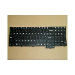 Acer TravelMate 6495T Laptop Keyboard