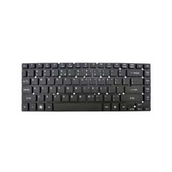 Acer Aspire 4755 Laptop Keyboard