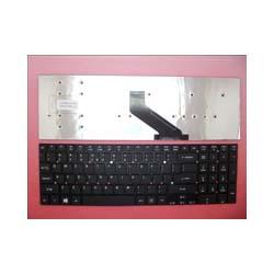 Teclado Notebook para ACER Aspire V3-571G