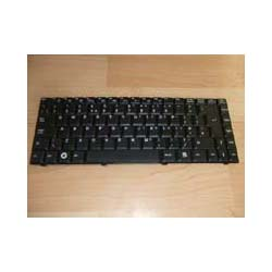 batterie ordinateur portable Laptop Keyboard ADVENT 5421
