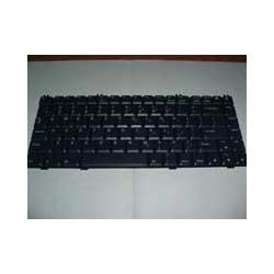 batterie ordinateur portable Laptop Keyboard CHICONY MP-01633US-6981