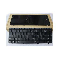 batterie ordinateur portable Laptop Keyboard CHICONY MP-05586LA-6983