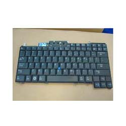 Laptop Keyboard Dell Latitude D620 for laptop