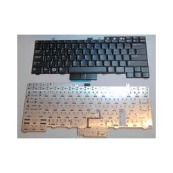 Dell Latitude E6400 Laptop Keyboard