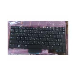 Dell Latitude E5510 Laptop Keyboard