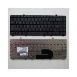 Dell Vostro 1015 Laptop Keyboard