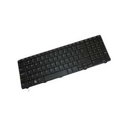 batterie ordinateur portable Laptop Keyboard Dell 08V8RT