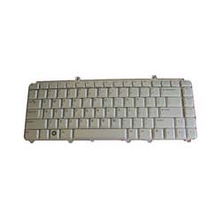 Dell Inspiron 1520 Keyboard