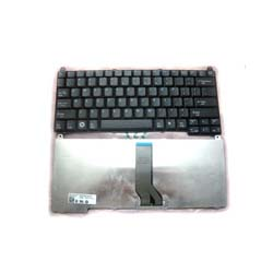 Dell Vostro 1320 Laptop Keyboard