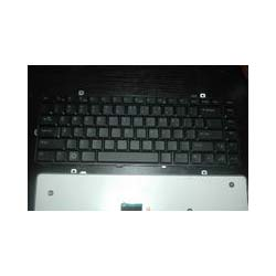 Laptop Keyboard Dell Studio 1535 for laptop