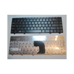 Dell VOSTRO 3300 Laptop Keyboard