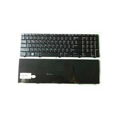 Dell Vostro 3700 Laptop Keyboard
