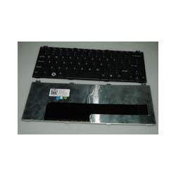 Laptop Keyboard Dell Inspiron 1210 Series for laptop