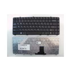 Dell Vostro 1220n Laptop Keyboard