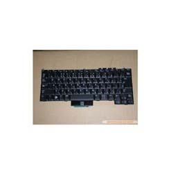 Dell Latitude E4300 Laptop Keyboard
