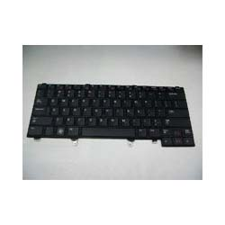 Dell Latitude E6230 Laptop Keyboard