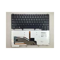 Dell Latitude E6220 Laptop Keyboard