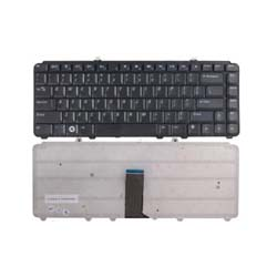batterie ordinateur portable Laptop Keyboard Dell Inspiron M1530 Series