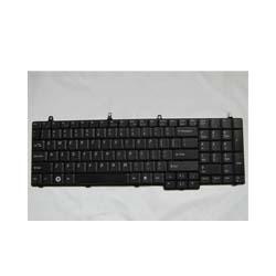 Dell Vostro 1720 Laptop Keyboard