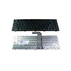 Dell Vostro 1540 Laptop Keyboard