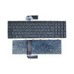 Dell Vostro 3750 Laptop Keyboard