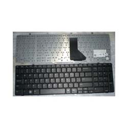 Laptop Keyboard for Dell Inspiron 1764