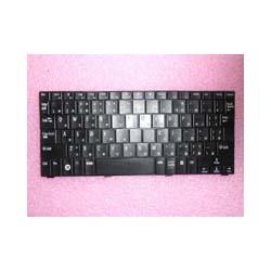 Laptop Keyboard Dell Inspiron Mini 10 for laptop