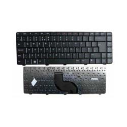 batterie ordinateur portable Laptop Keyboard Dell Inspiron N4020