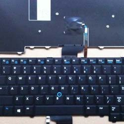 Teclado Notebook para Dell Latitude E7440
