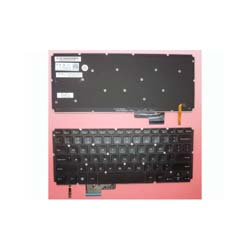 Teclado Notebook para Dell XPS L421X