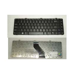 Laptop Keyboard for Dell Vostro V130