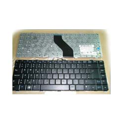 Dell Vostro V130 Laptop Keyboard