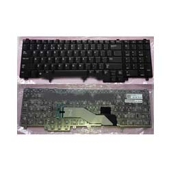 Dell Precision M6700 Laptop Keyboard