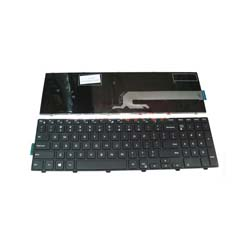 Dell Latitude 3540 Laptop Keyboard