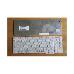 batterie ordinateur portable Laptop Keyboard NEC PC-GL21DF5AS