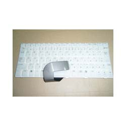 batterie ordinateur portable Laptop Keyboard ASUS M5000